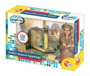 Wielkie Muzeum Egiptologii - 2857642826