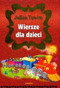 Sklep Liwona Tuwim Julian Słówka I Słufka Strona 4