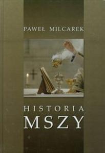 Historia Mszy - 2857644223