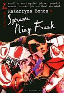 Sprawa Niny Frank - 2825656785