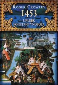 1453 Upadek Konstantynopola - 2857648017