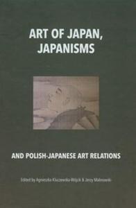 Art of Japan Japanisms - 2857648610