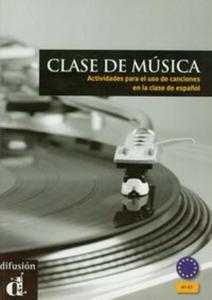 Clase de musica - 2857651345