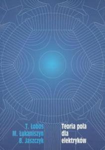 Teoria pola dla elektryków - 2825786985