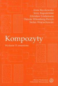 Kompozyty - 2857651710
