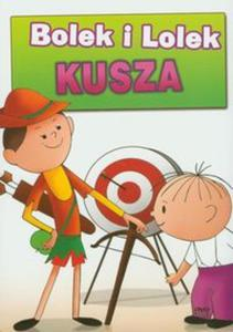 Oferta Carisma entertainment group • Sklep .pl