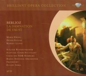 Berlioz: La Damnation de Faust - 2825790568