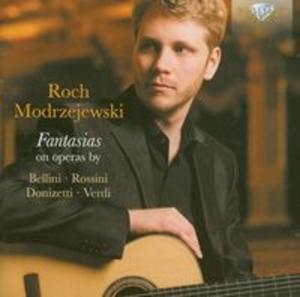Fantasias on Operas - 2857655076