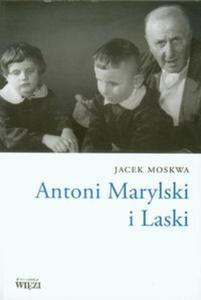 Antoni Marylski i Laski - 2857655187