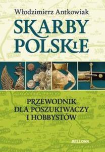 Skarby polskie - 2857656827