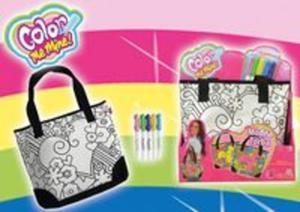 Color Me Mine Modna torba - 2825794078