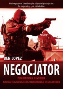 Negocjator