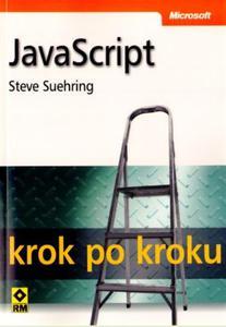JavaScript - 2825657896
