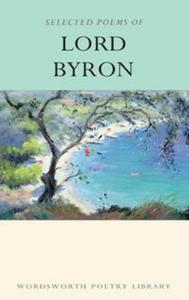 Selected Poems of Lord Byron - 2825798043