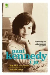 Pani Kennedy i ja - 2825801101