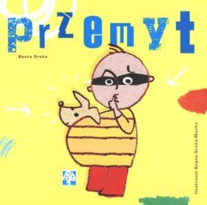 Przemyt - 2825658188