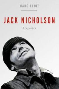 Jack Nicholson biografia