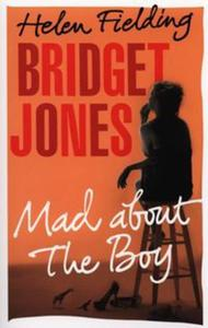 Bridget Jones Mad About the Boy - 2857670288