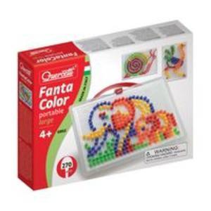Mozaika Fantacolor Portable 270 - 2825806081
