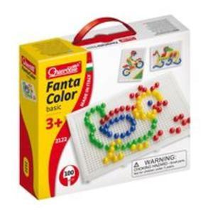 Mozaika Fantacolor Basic 100 - 2857670982