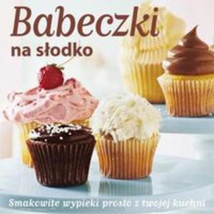 Babeczki na słodko - 2857671577
