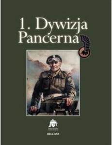 Pierwsza Dywizja Pancerna - 2857672185