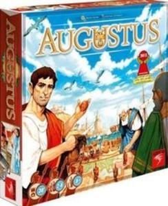 Augustus - 2825808023