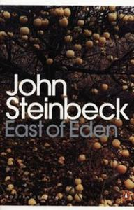 East of Eden - 2825809741