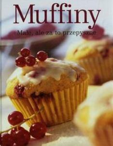 Muffiny - 2857674404