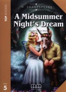 A Midsummer Night's dream - 2825811626