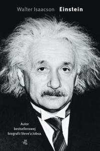 Einstein - 2853513106