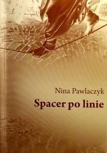 WIELUŃ i okolice SPACER PO LINIE - 2857676370