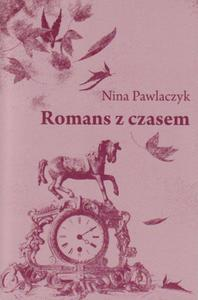 WIELUŃ i okolice ROMANS Z CZASEM - 2857676371