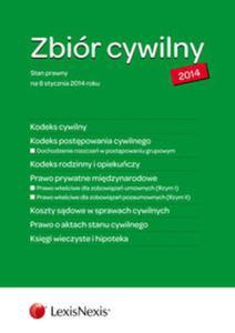 Zbiór cywilny 2014-K.C., K.P.C., K.R.O., P.P.M., K.S.C., A.S.C., K.W.H. - 2857677136