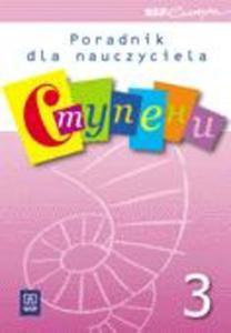 Stupieni- podręcznik z ćwiczeniami języka rosyjskiego dla klasy VI szkoły podstawowej - 2825658987