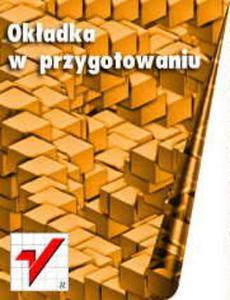 Henryka Sytnera Wakacje na Dwóch Kółkach - 2825813811