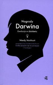 Nagrody Darwina. Ewolucja w działaniu - 2857678302