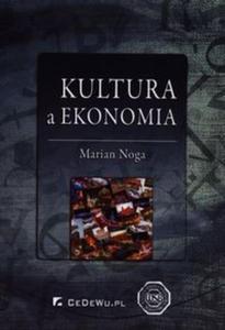 Kultura a ekonomia - 2857678974