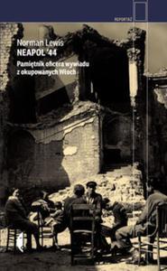NEAPOL ' 44