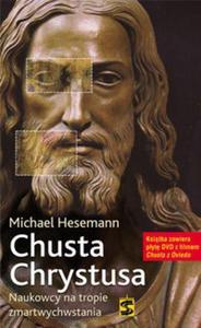 Chusta Chrystusa - 2825816314