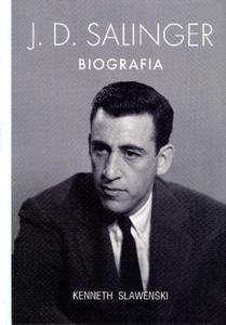 J.D. Salinger Biografia - 2857682285