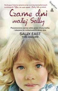 Czarne dni małej Sally - 2857682498
