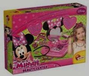 Minnie Beauty Center Twoje pierwsze centrum urody - 2857682687