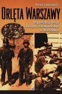 Orlęta Warszawy - 2825659523