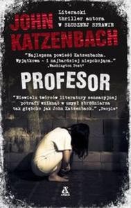 Profesor - 2825821252