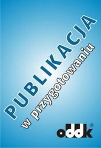 Inwentaryzacja w jednostkach budżetowych z wzorcową dokumentacją (z suplementem elektronicznym) - 2857686932