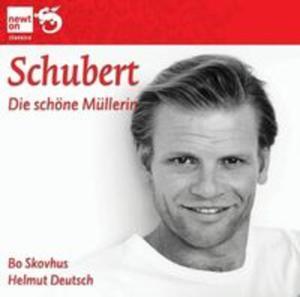 Die Schone Mullerin - 2825826341