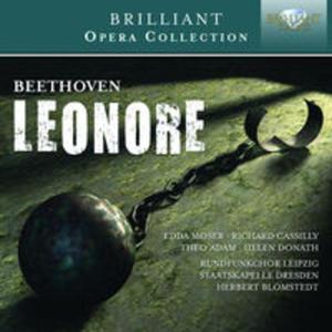 Beethoven: Leonore - 2857694085
