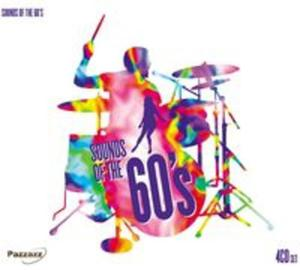 Sounds Of The 60's - 2857694149