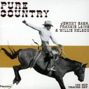 Pure Country - 2857696398